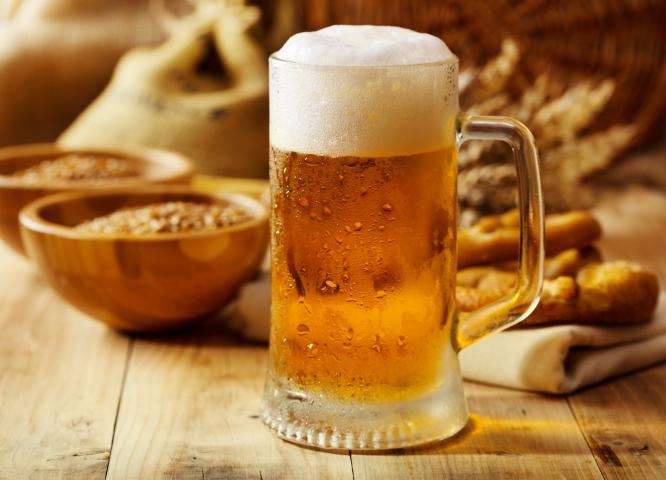 Degustazione birra e cibo per gli amanti della birra artigianale a roma