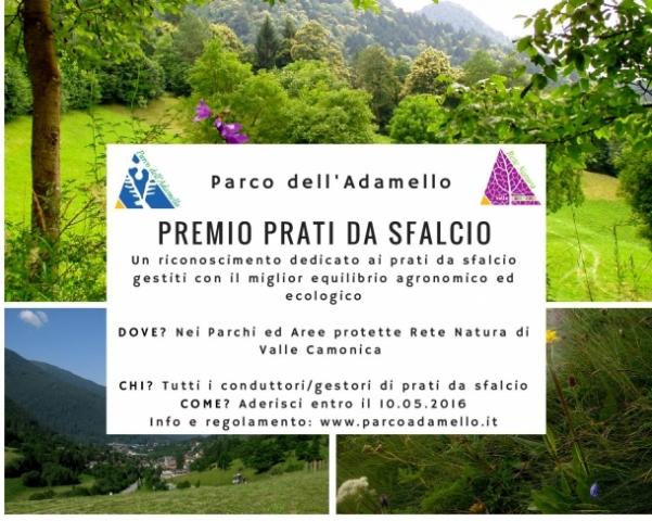 Locandina premio sfalcio page 001 mid