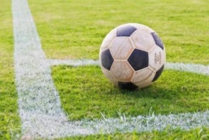 calcio pallone 290x194