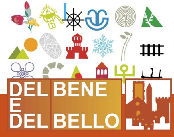 LogoBeneBello