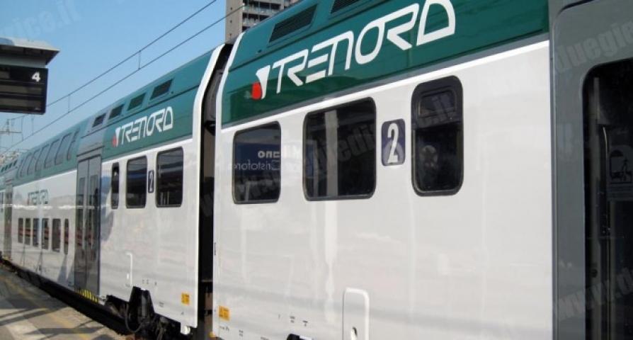 Trenord 680x365