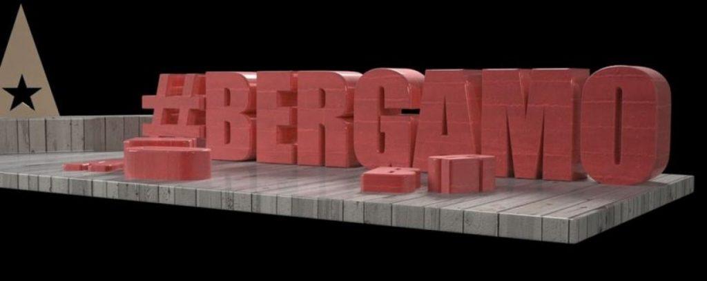 aegee bergamo come amsterdammega scritta in piazza fatti un selfie 0eb7114e 1777 11e6 b31f 83e2551d82ab 998 397 big story detail
