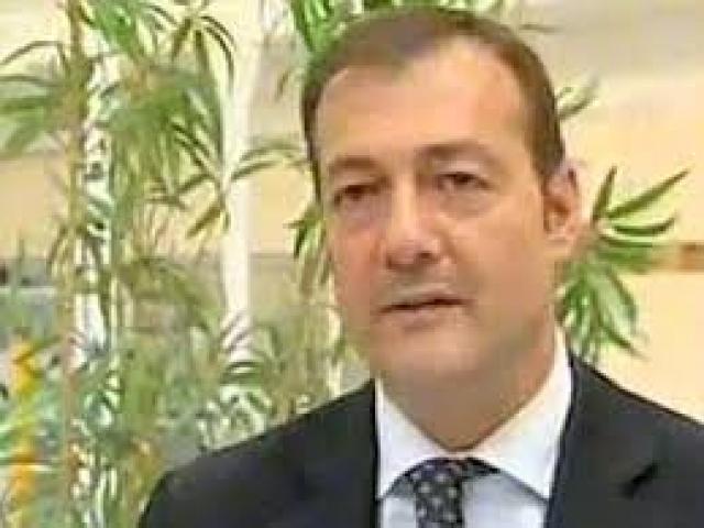 Oscar Lancini