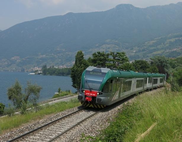 Treno ATR