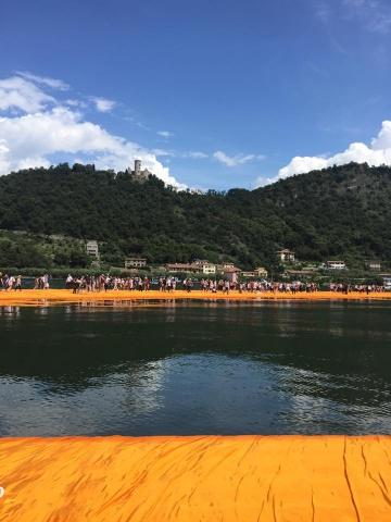 code floating piers