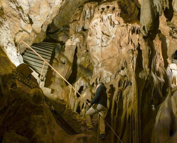 Grotte Meraviglie5