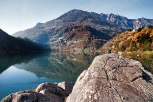 vallecamonica darfo boario terme lago moro capo di lago 8