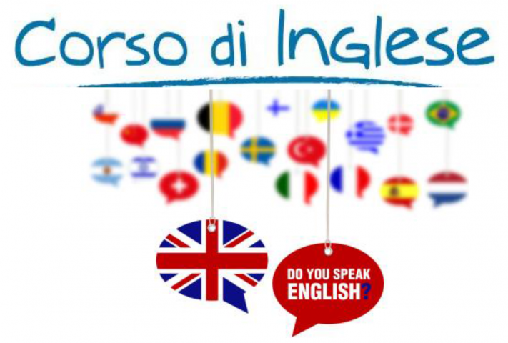 Corso Inglese