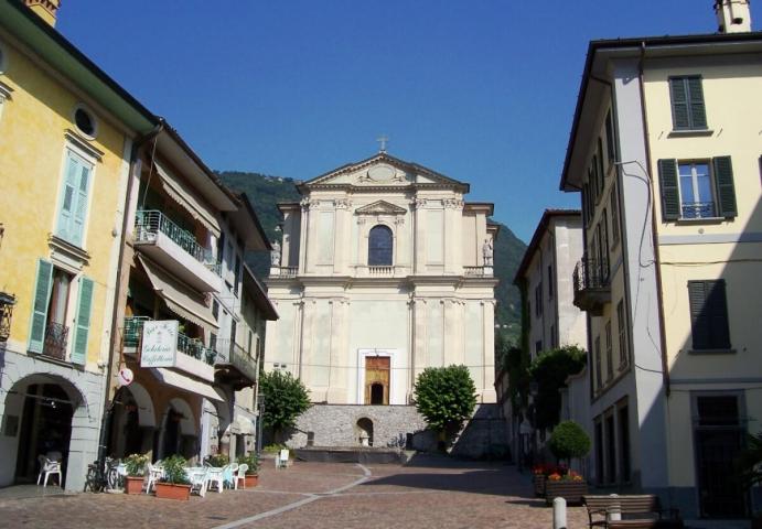 chiesa pisogne