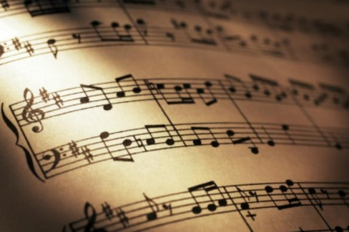 musica classica iseo