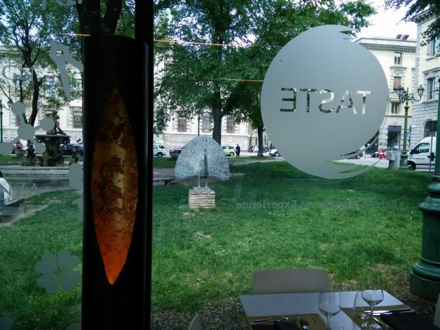 03 Piazza Dante ristorantedidattico