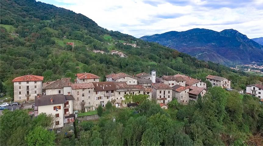 Castegnone