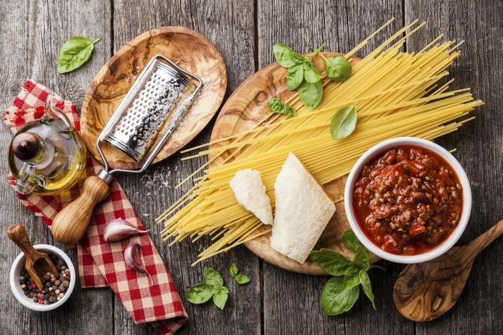 dieta mediterranea parkinson