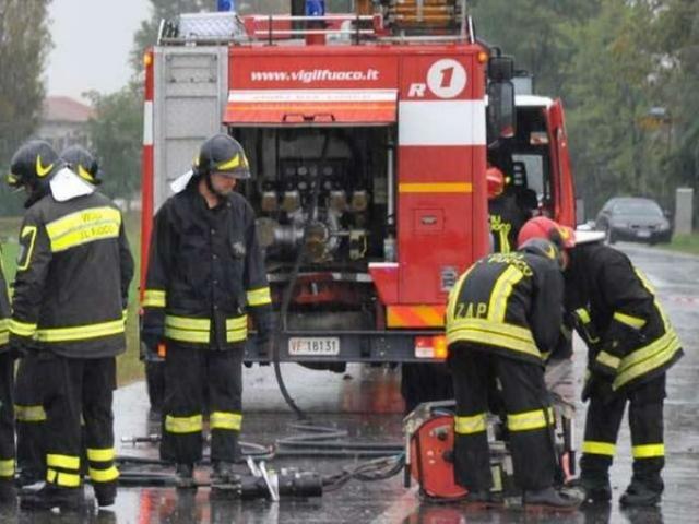 vigili del fuoco 3