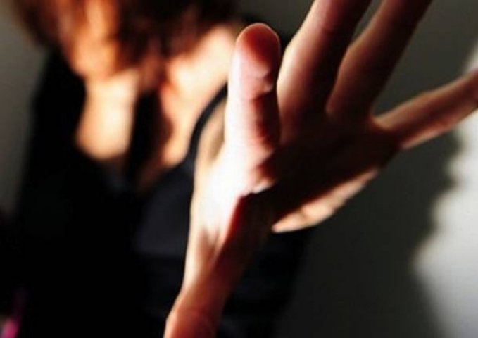 violenza sulle donne 497513.610x431