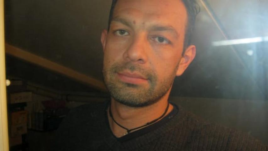 Luca Inverardi