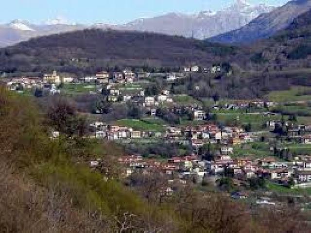 Solto Collina
