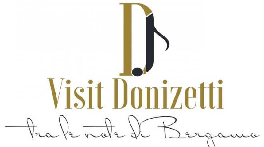 visit donizetti