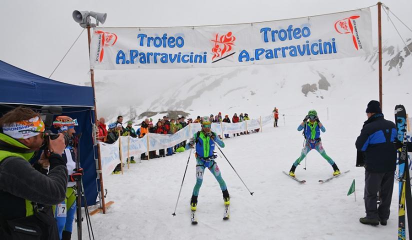 54 Parravicini 2015