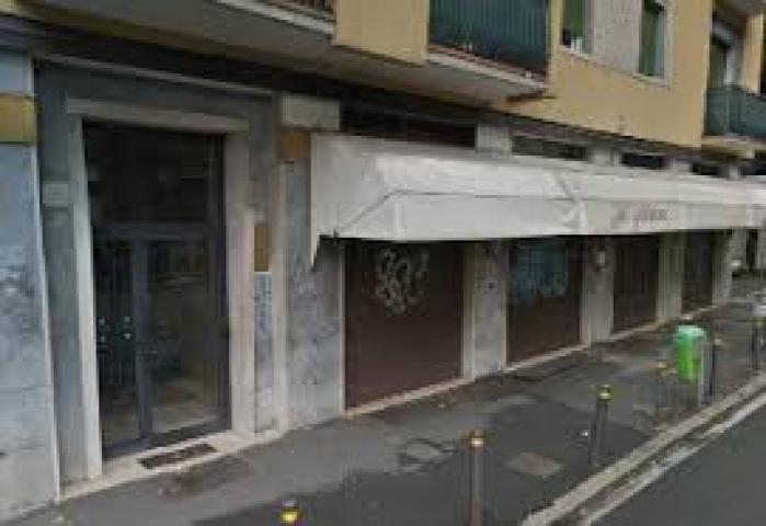 Brescia suicidio