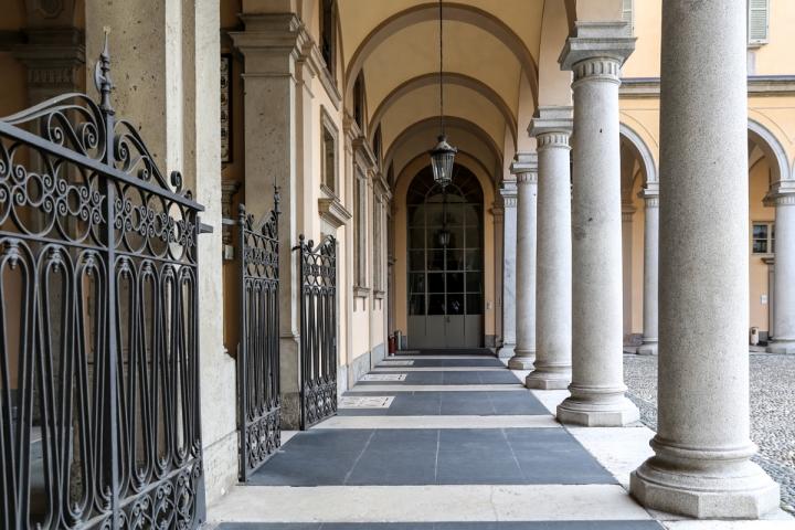 Provincia Bergamo 04