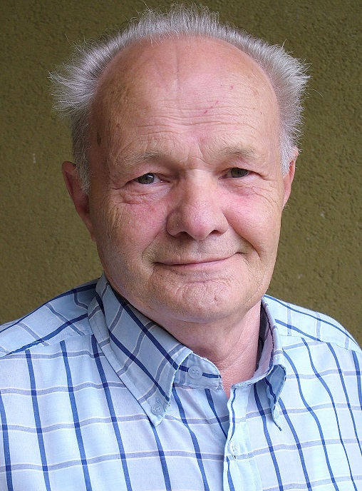 Giacomo Pedersoli
