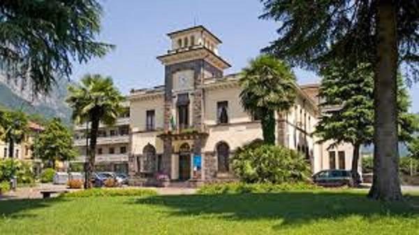 Municipio di Darfo