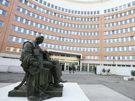 Tribunale BS Zanardelli