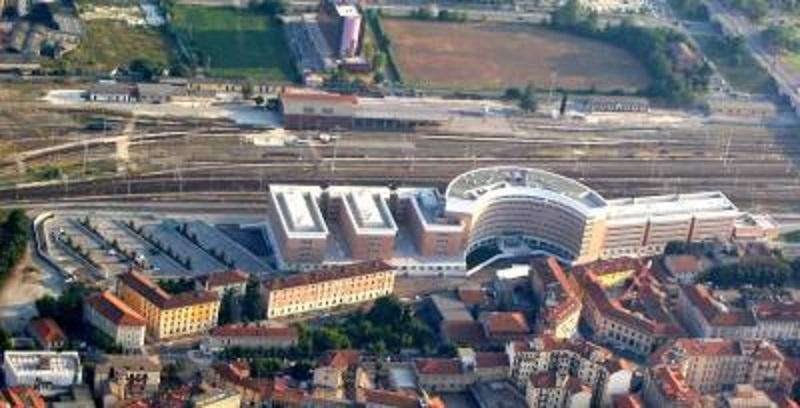 Tribunale Brescia 1