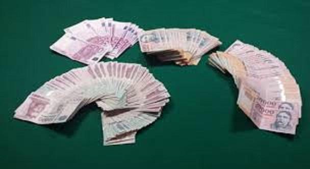 denaro.jpg