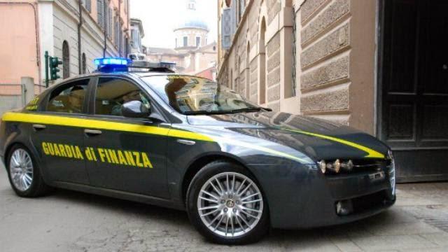 Finanza auto