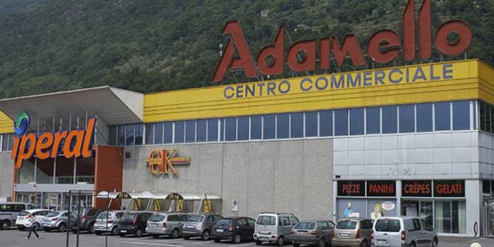 Adamello 696x348