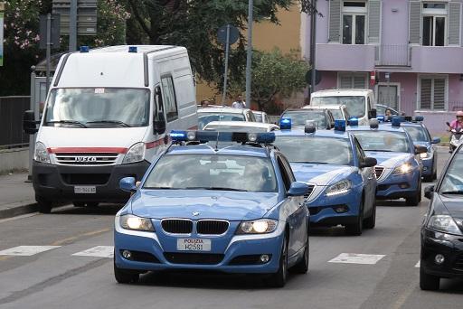 Polizia 1