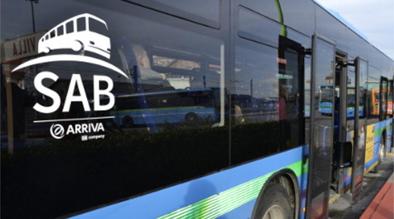 SAB Autoservizi Bergamo Foto Arriva Italia 800x445