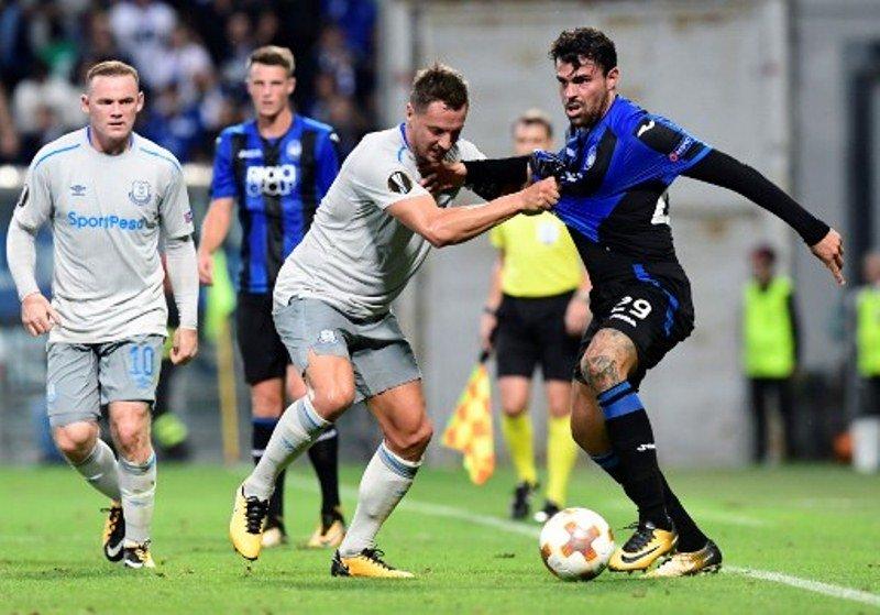 everton dilibas atalanta 0 3 di liga eropa 2017 2018 ronald koeman akui keperkasaan lawan GWI1YvB9sJ