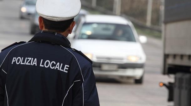 polizia locale big