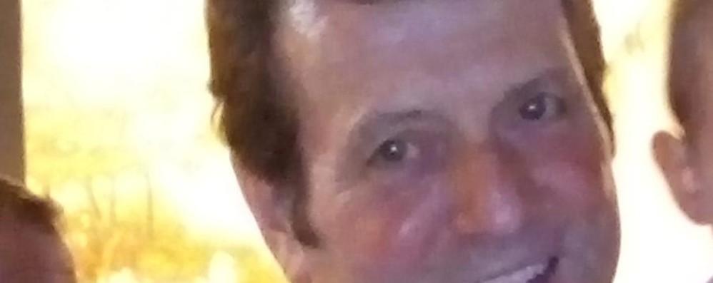 labbraccio della sua gromoal minatore morto in svizzera cb5f2570 a9cf 11e7 a846 296c634c9d44 998 397 big story detail
