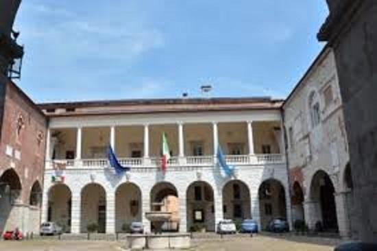Broletto Brescia.jpg
