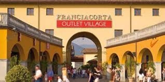 Outlet Franciacorta.jpg