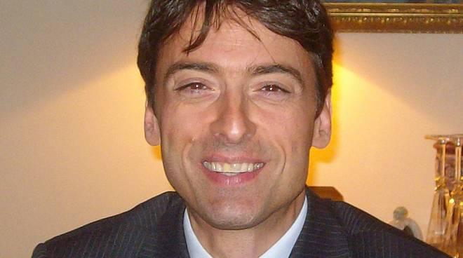 Paolo Fiorina
