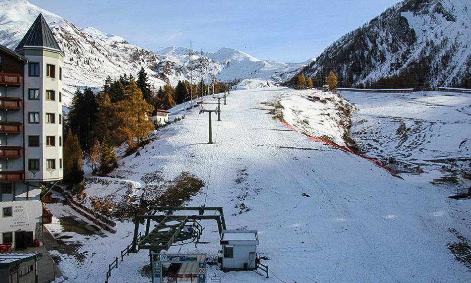 Ski Foppolo1