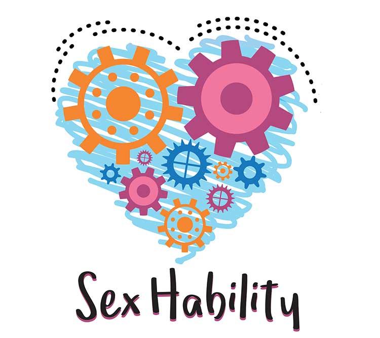 convegno sex hability