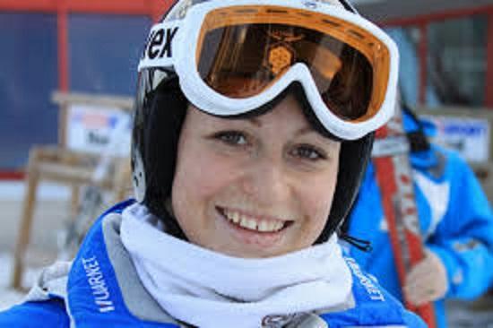Elena FAnmchini