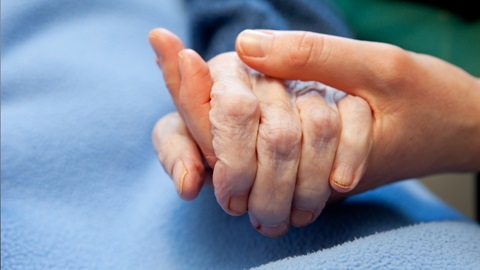 cure palliative e biotestamento
