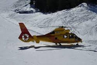 elicottero neve.jpg
