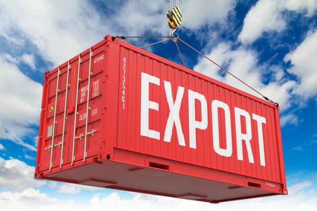 record export brescia