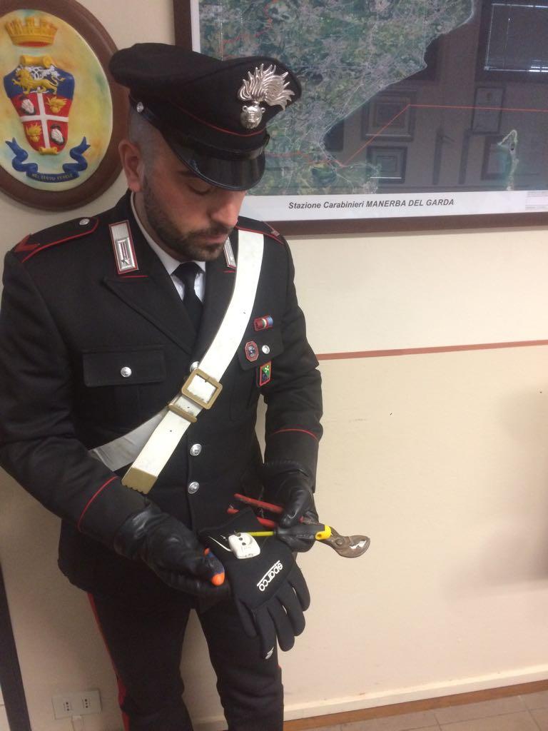 Carabinieri MAnerba furto Sinti.jpg