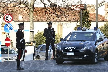 Carabinieri blocco.jpg