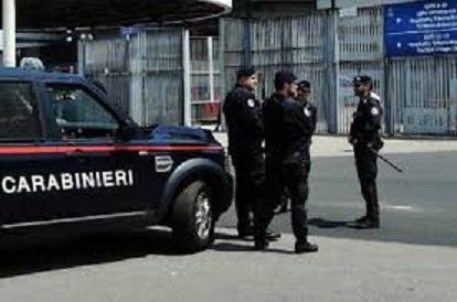 DAspo Carabinieri.jpg
