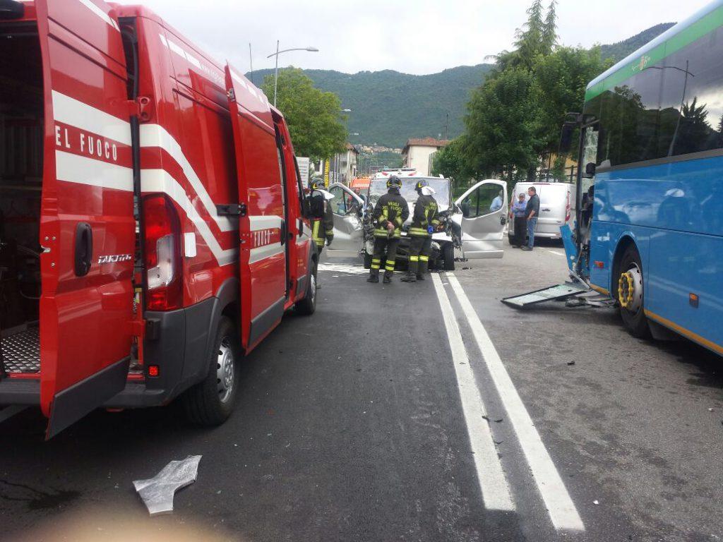 Incidente ENdine